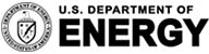 Office of Science / U.S. Department of Energy