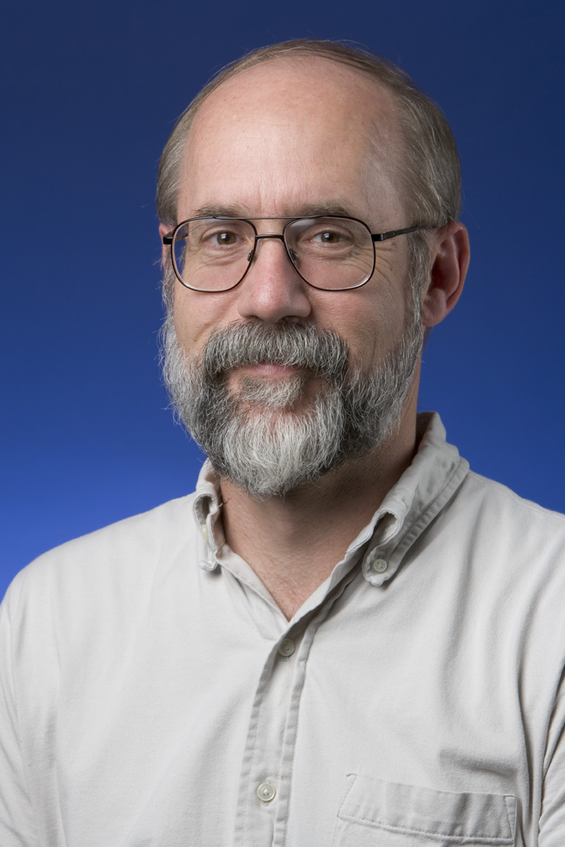 Dan Bauer