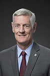 Deputy Director Chris Mossey