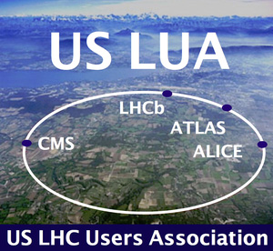 The US LHC Users Association Annual Meeting this week will feature new results from the LHC's first and second run.