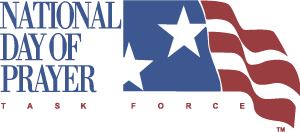 2016-04-21_57192ee74a204_NDP-Logo.png
