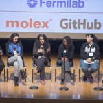 Latina STEM conference