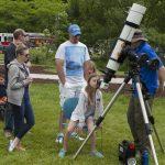 amateur-astronomers-16-0139-08