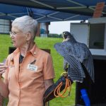 Fermilab Family Outdoor Fair 2016