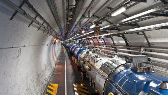 sym-higgs-shaped