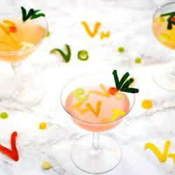sym-neutrino-cocktail
