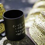 2016_0620_symmetry_coffeemug_7471
