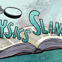 header_physics_slang