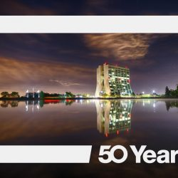 Sign up to take a photo at Fermilab on a date in 2017!