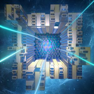 neutrinos-new-light-02