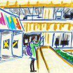 Harold Goldfus - Fermilab Art Gallery