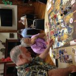 """Fermilab Game Night"" by Katherine Lato"