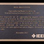 ieee-milestone-plaque-17-0240-01