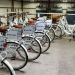 "Flores_""New bicycles ... Divvy or Fivvy?"" by Kathy Flores_20171206_132336.jpeg_New_Fermi_bicyc"