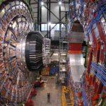 CMS tracker for High-Luminosity LHC
