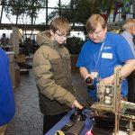 STEM Career Expo 2018