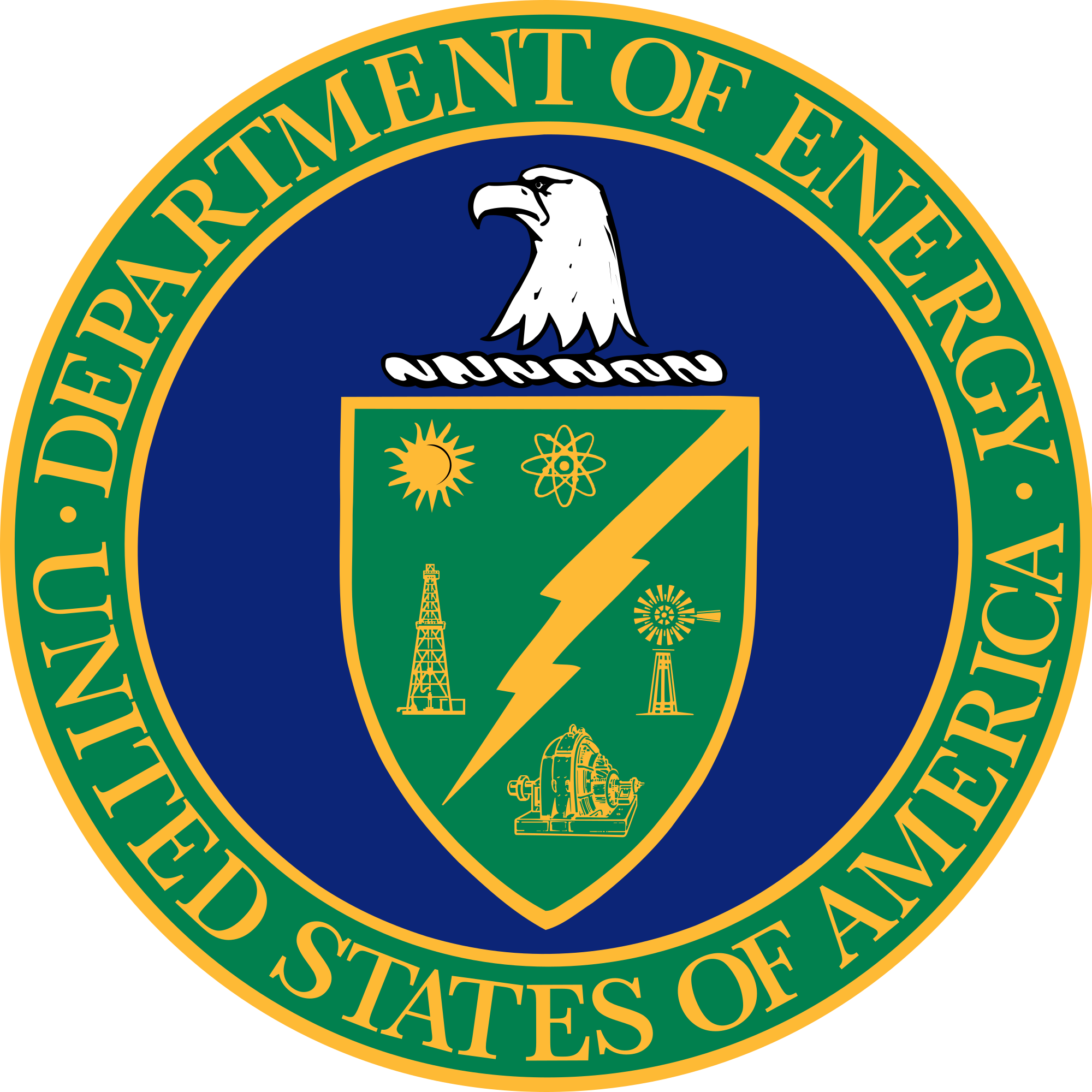 Newswise: doe-logo.png