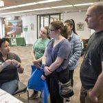 STEM Career Expo 2019