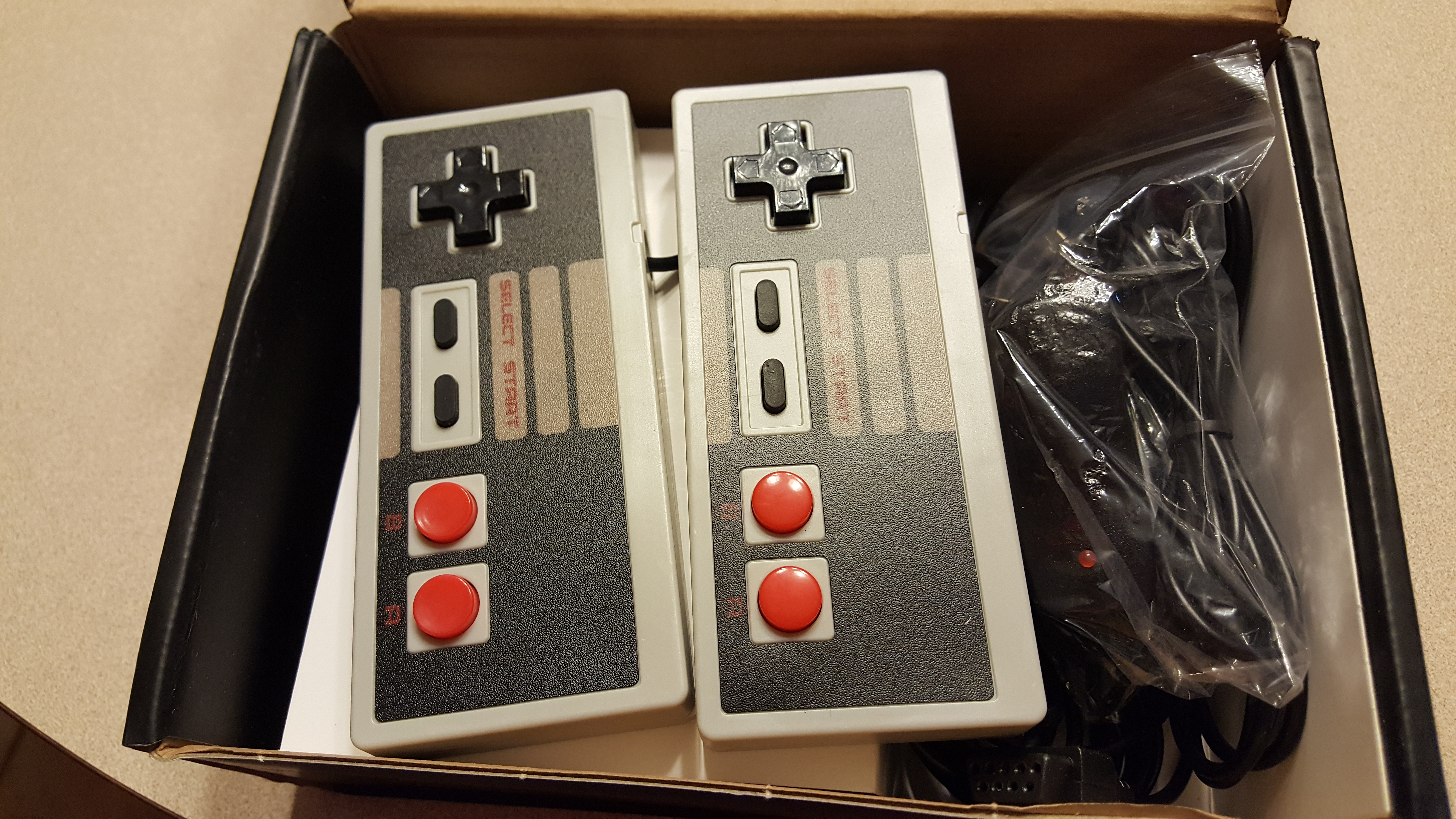Game console classic games 620 games News