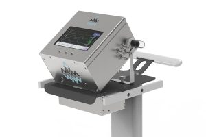 Mechanical Ventilator Milano, MVM, which has been approved for use by the U.S. Food and Drug Administration.