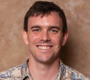 Logan Rice