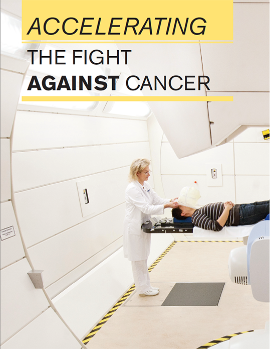 accelerating-fight-against-cancer-thumbnail